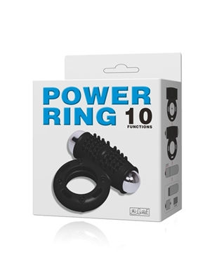 Slika: POWER RING