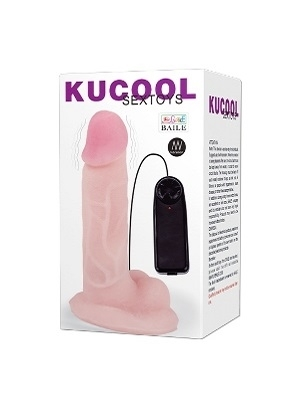 Picture of DILDO KUCOOL